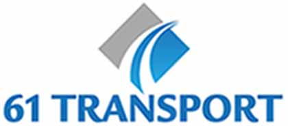 61 Transport